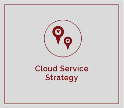 cloud-service-strategy