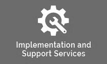 Implementation and Support Services