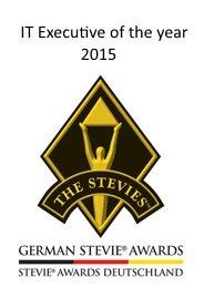 Silver-Stevie-Award
